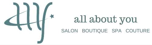 All About You Salon Bozeman